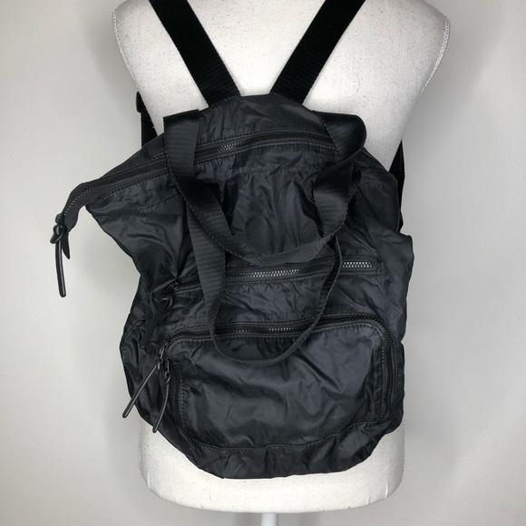 049155603610 Nordstrom Packable Convertible Backpack. M 5c366d79de6f62072b9c56c2